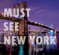 Must See New York